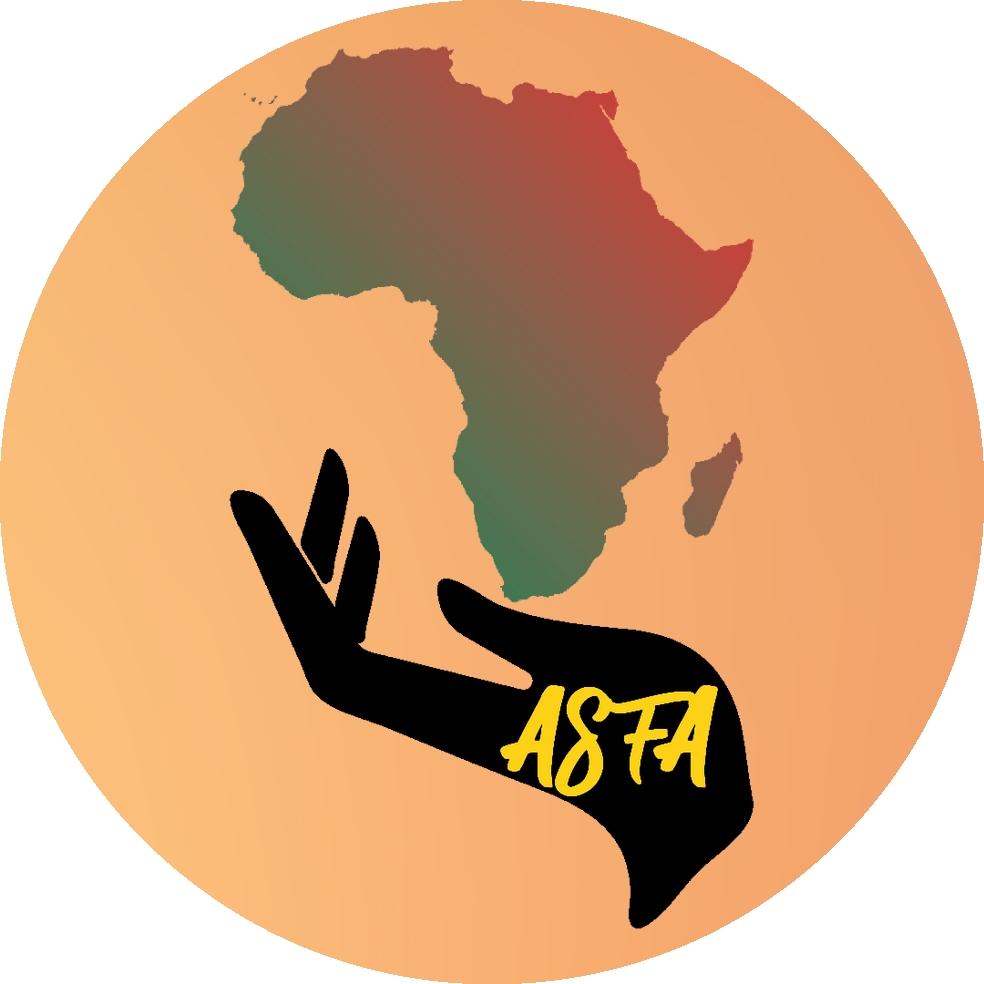 Logo ASFA-1