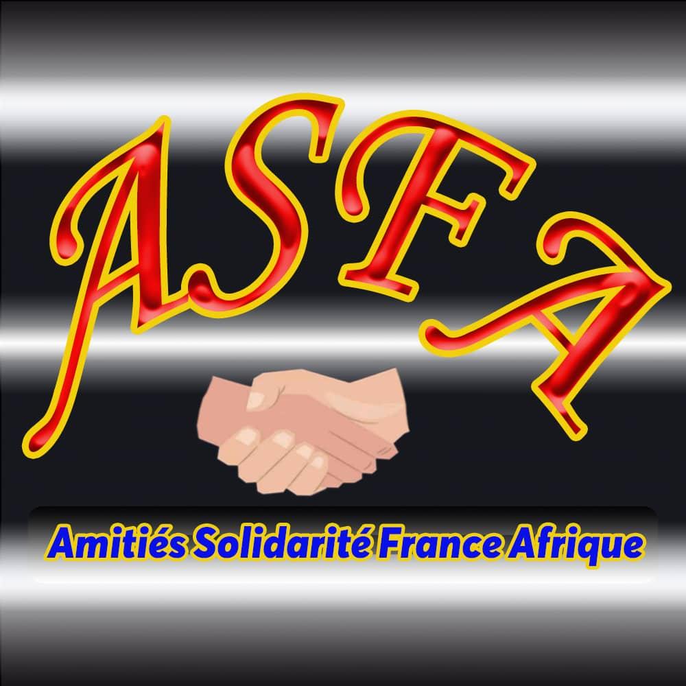 ASFA-Parrainage