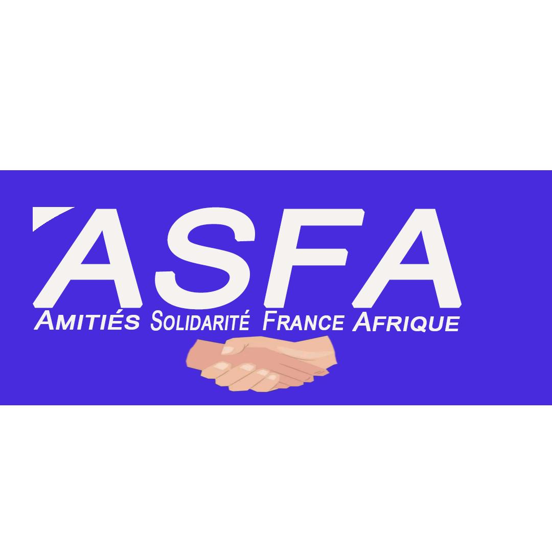 ASFA - Parrainage